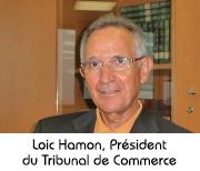 Des solutions préventives efficaces et confidentielles au Tribunal de Commerce